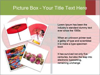 0000061227 PowerPoint Template - Slide 23