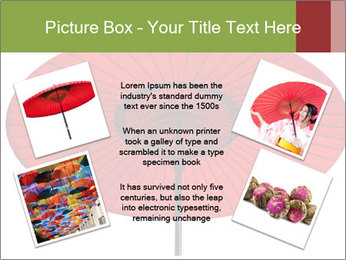 0000061227 PowerPoint Templates - Slide 24