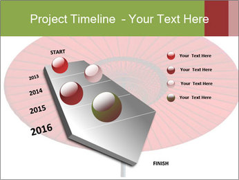 0000061227 PowerPoint Templates - Slide 26
