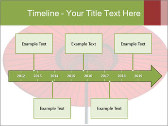 0000061227 PowerPoint Templates - Slide 28