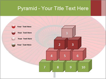 0000061227 PowerPoint Templates - Slide 31