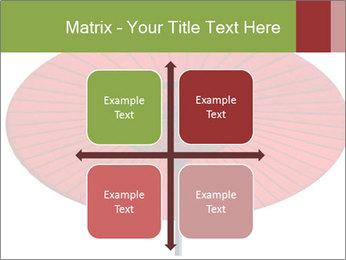0000061227 PowerPoint Template - Slide 37