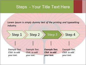 0000061227 PowerPoint Templates - Slide 4