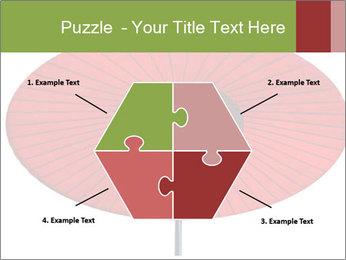 0000061227 PowerPoint Template - Slide 40