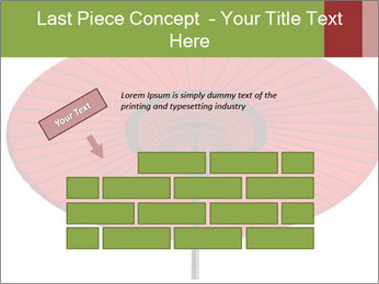 0000061227 PowerPoint Templates - Slide 46