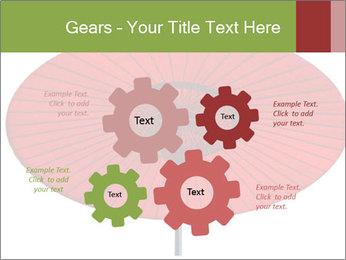 0000061227 PowerPoint Template - Slide 47