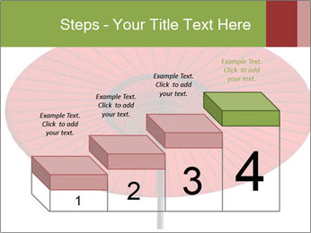 0000061227 PowerPoint Templates - Slide 64