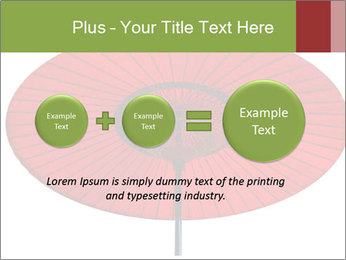 0000061227 PowerPoint Templates - Slide 75