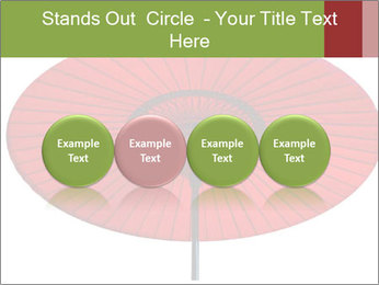 0000061227 PowerPoint Templates - Slide 76