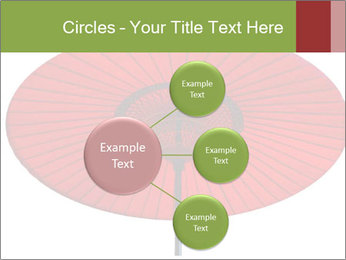 0000061227 PowerPoint Templates - Slide 79