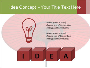 0000061227 PowerPoint Templates - Slide 80