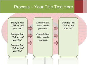 0000061227 PowerPoint Template - Slide 86