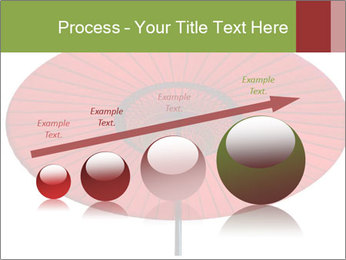 0000061227 PowerPoint Templates - Slide 87