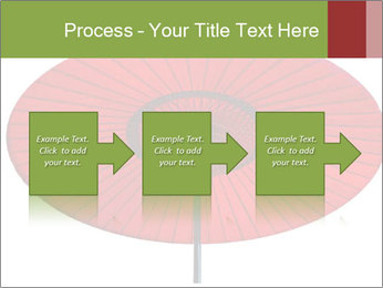 0000061227 PowerPoint Templates - Slide 88