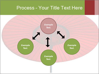 0000061227 PowerPoint Template - Slide 91