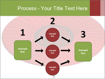 0000061227 PowerPoint Templates - Slide 92