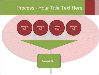 0000061227 PowerPoint Template - Slide 93