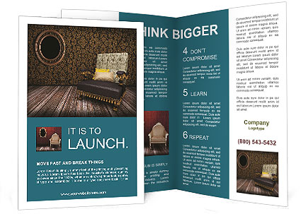 0000061228 Brochure Template