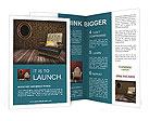0000061228 Brochure Templates