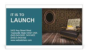 0000061228 Business Card Templates