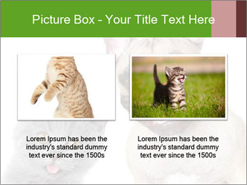 0000061229 PowerPoint Templates - Slide 18