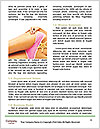 0000061230 Word Template - Page 4