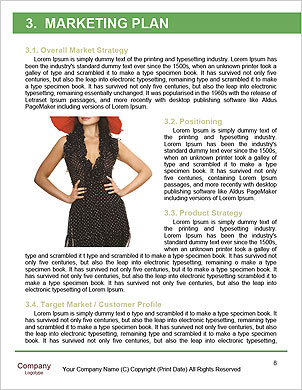 0000061230 Word Template - Page 8