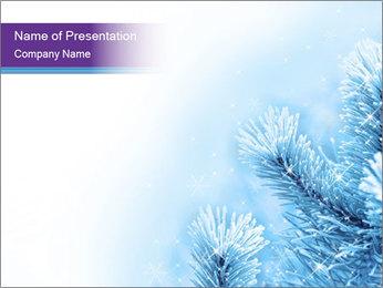 0000061231 PowerPoint Template - Slide 1