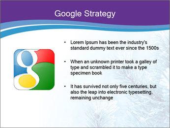 0000061231 PowerPoint Template - Slide 10