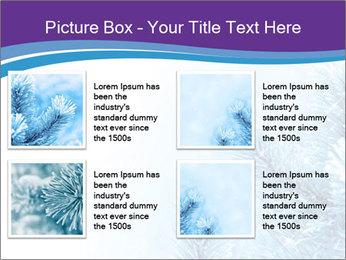 0000061231 PowerPoint Template - Slide 14