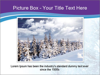 0000061231 PowerPoint Template - Slide 16