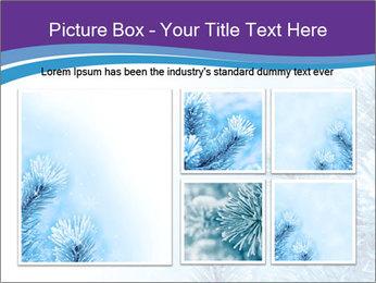 0000061231 PowerPoint Template - Slide 19
