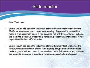 0000061231 PowerPoint Template - Slide 2