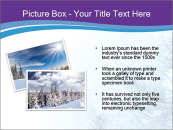 0000061231 PowerPoint Template - Slide 20