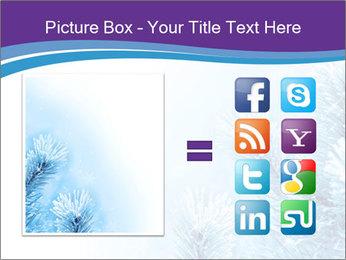 0000061231 PowerPoint Template - Slide 21