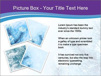 0000061231 PowerPoint Template - Slide 23