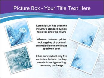 0000061231 PowerPoint Template - Slide 24
