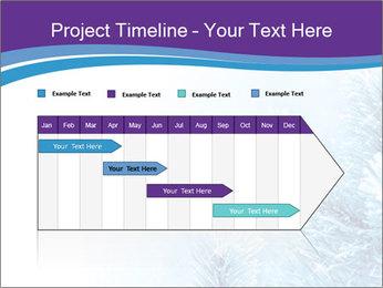 0000061231 PowerPoint Template - Slide 25