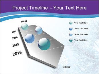 0000061231 PowerPoint Template - Slide 26