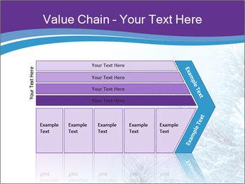 0000061231 PowerPoint Template - Slide 27