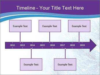 0000061231 PowerPoint Template - Slide 28