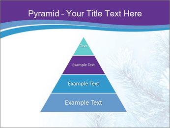 0000061231 PowerPoint Template - Slide 30