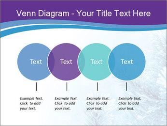 0000061231 PowerPoint Template - Slide 32