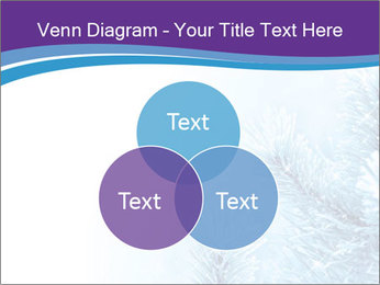 0000061231 PowerPoint Template - Slide 33