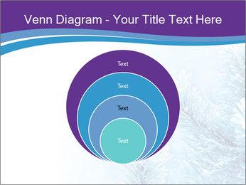 0000061231 PowerPoint Template - Slide 34
