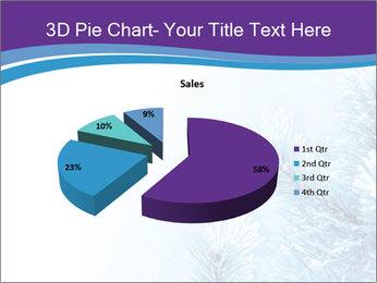 0000061231 PowerPoint Template - Slide 35