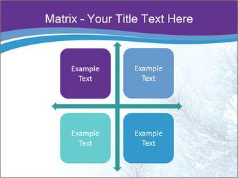 0000061231 PowerPoint Template - Slide 37