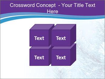 0000061231 PowerPoint Template - Slide 39