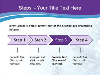 0000061231 PowerPoint Template - Slide 4
