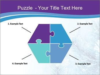 0000061231 PowerPoint Template - Slide 40